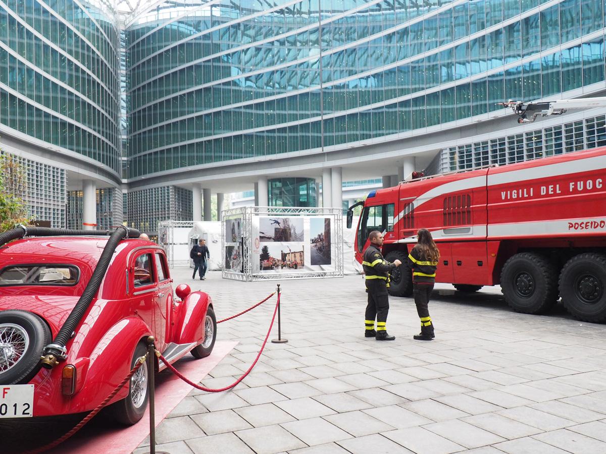 vigili-fuoco_pannelli_568