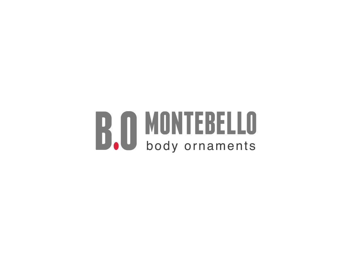 Montebello_logo