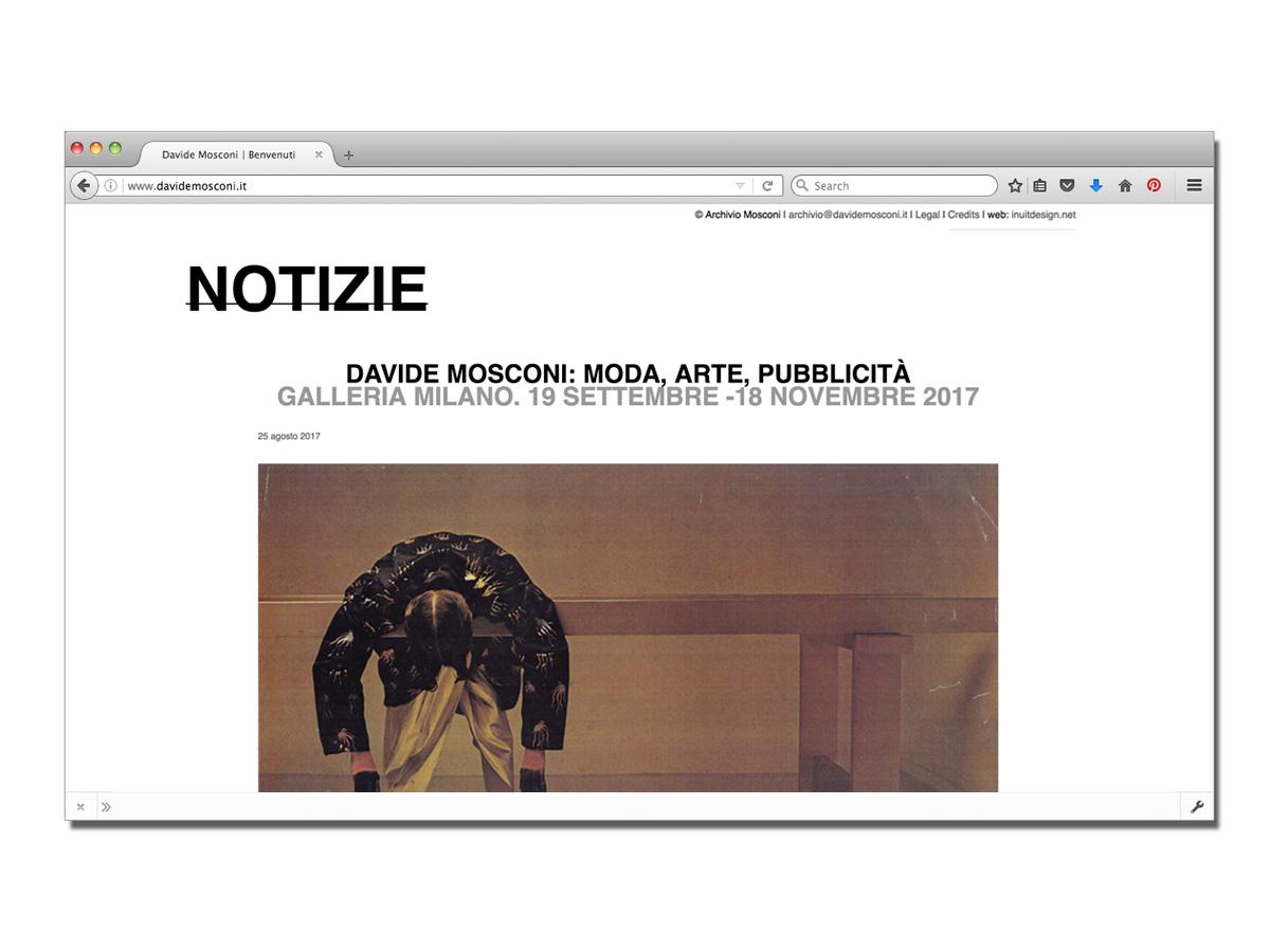 davidemosconi-blog