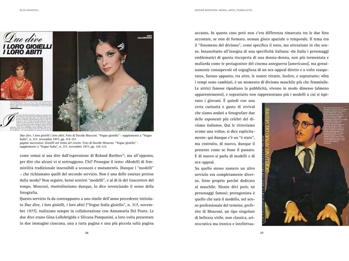 mosconi-moda-dp26-27