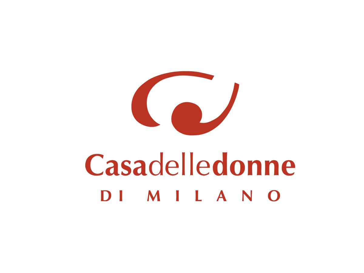 Logo_Casa_NEW-color