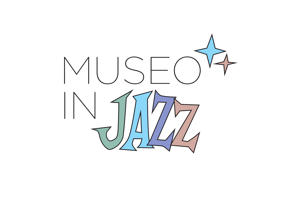 museo-in-jazz-logo