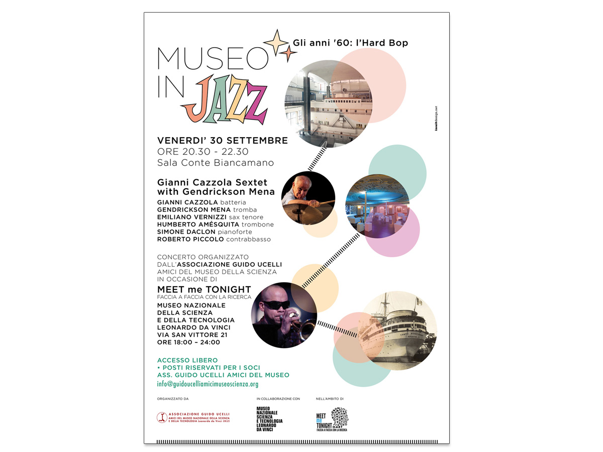 museo-in-jazz