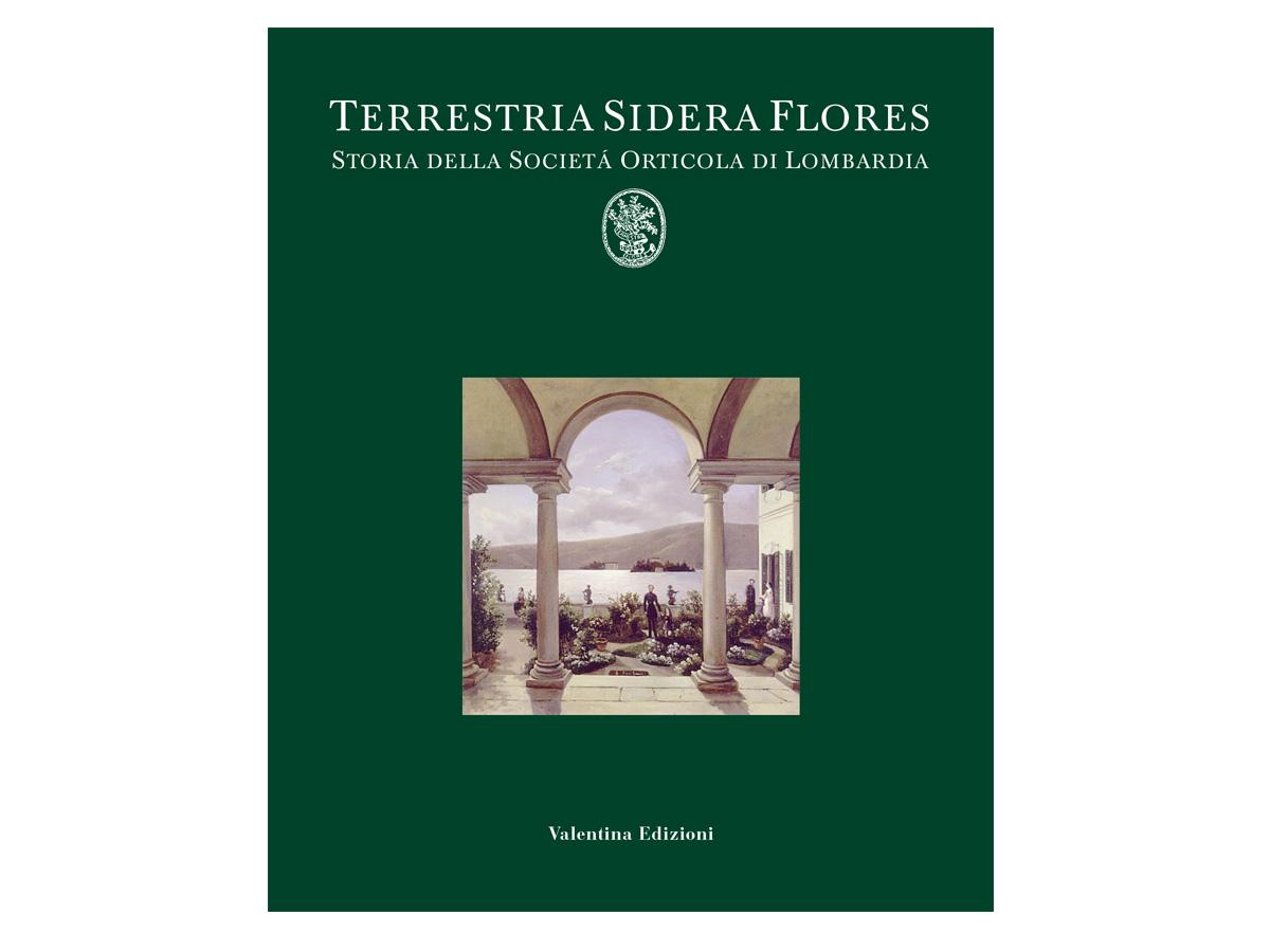 TERRESTRIA SIDERA FLORES