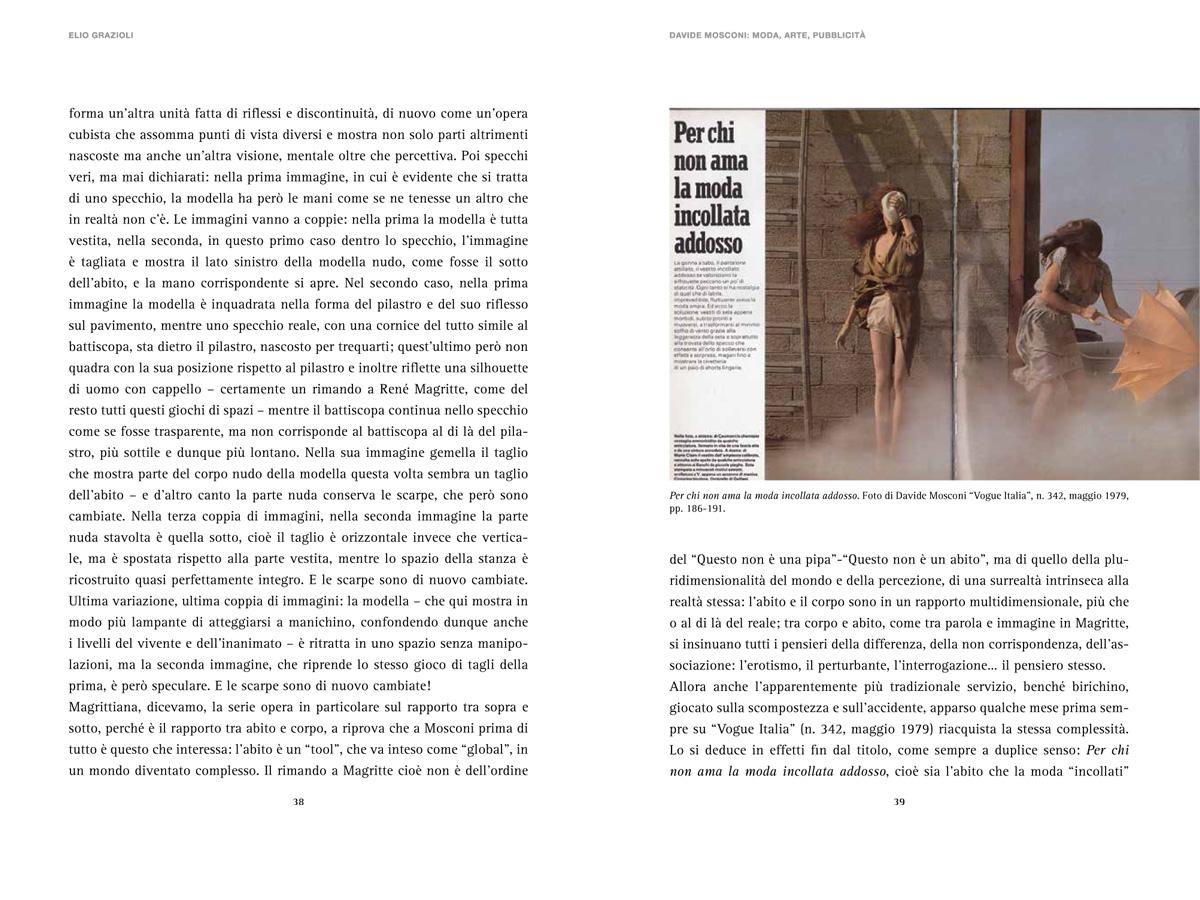 mosconi-moda-dp38-39
