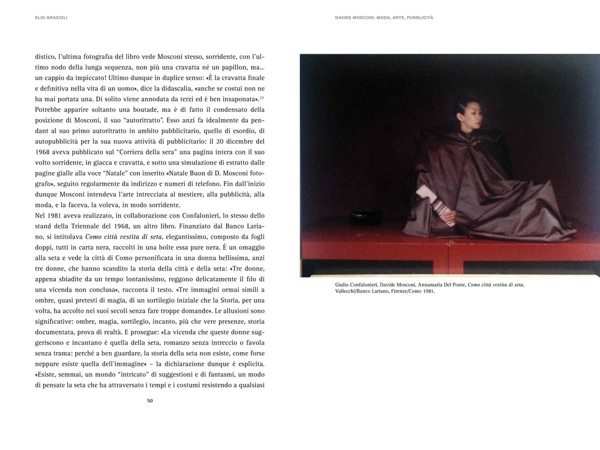 mosconi-moda-dp50-51