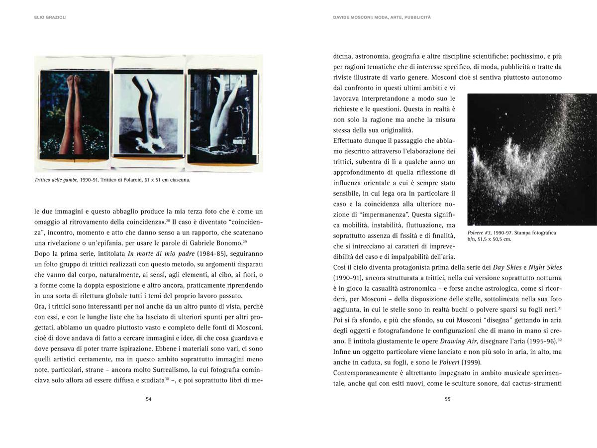 mosconi-moda-dp54-55