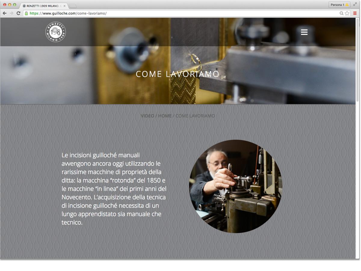 Renzetti-sito-comelavoriamo