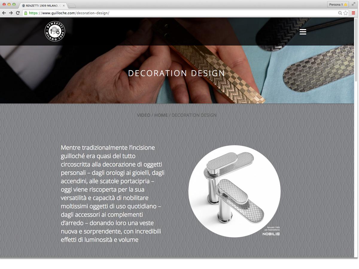 Renzetti-sito-decorationdesign