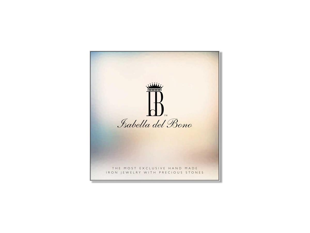 IdB_brochure_cover
