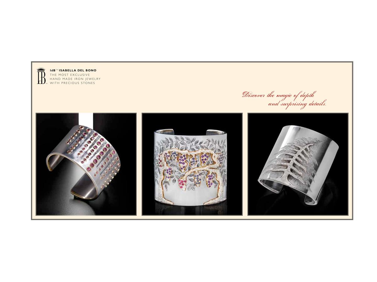 IdB_cuff-bracelets