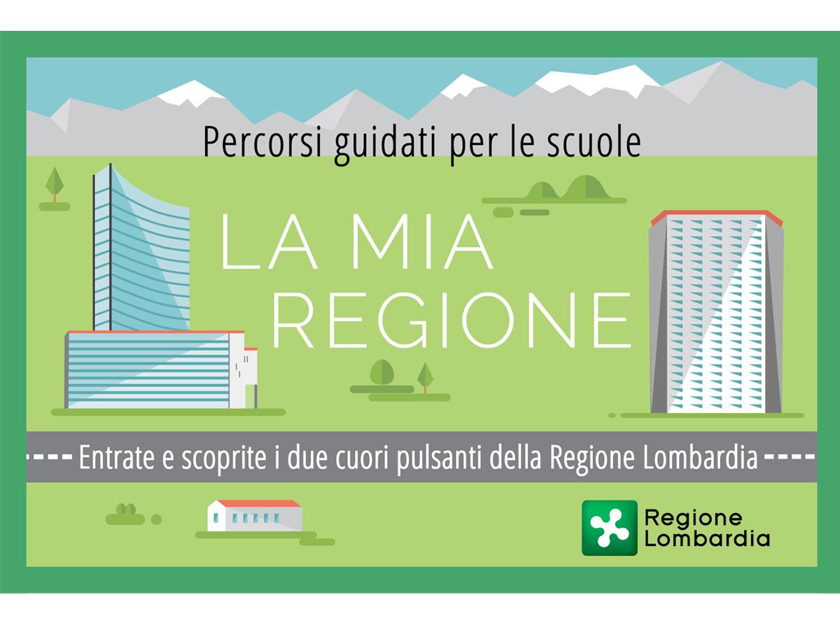 Lombardia-banner