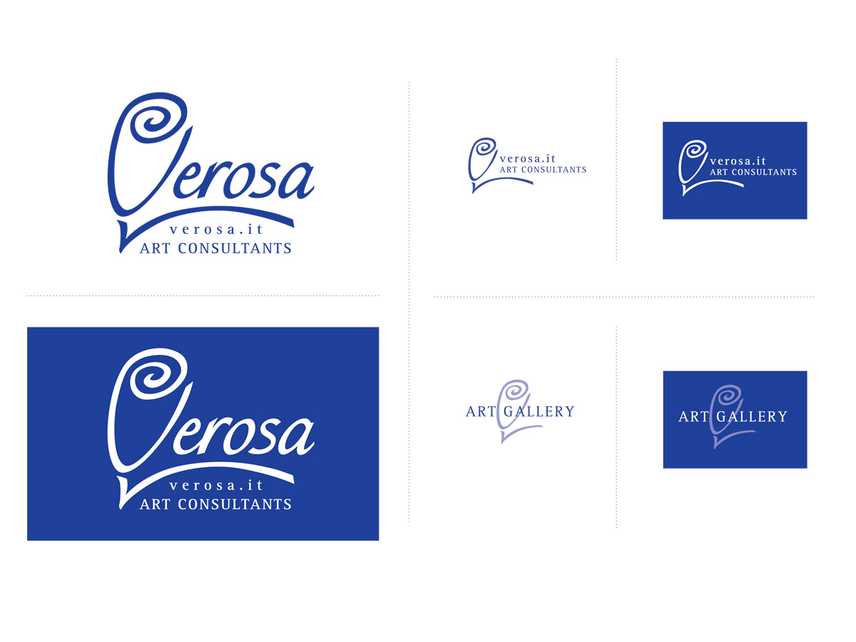 Verosa_Logo_vers-2