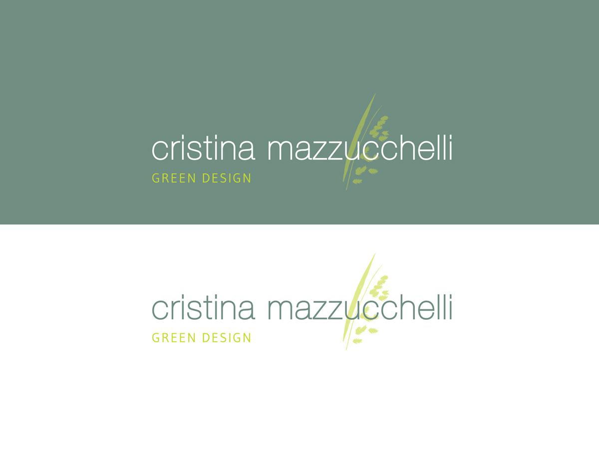 cristinamazzucchelli-works-logo